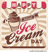 Happy_Natl_Ice_Cream_Day_card-1
